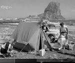 acampada-calp-ConvertImage
