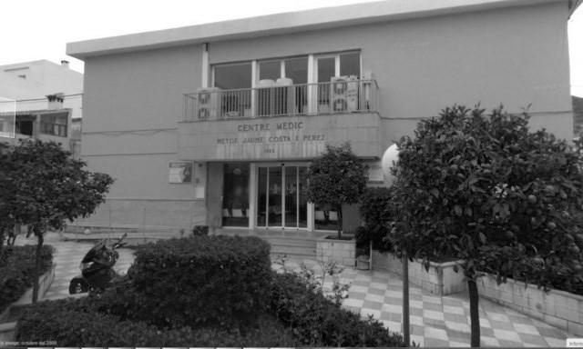 Todos los partidos se unen en Pedreguer para exigirle a Sanidad que construya el centro de salud en 2017