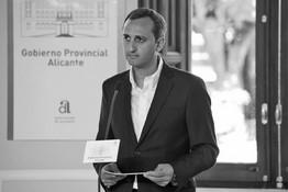 La Diputación aprobó la subvención a Calp sin informe jurídico