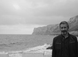 Rafa Carbonell: «Compromís no debe volver a pactar con Podemos sin el aval de la militancia»