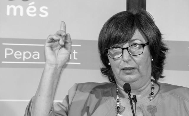 """A GDCU le genera """"muchas dudas"""" el documento de directrices del Plan General de Dénia"""