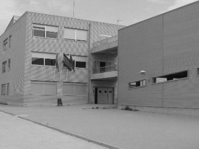 Calp reclama a la Generalitat el segundo instituto y el centro de salud
