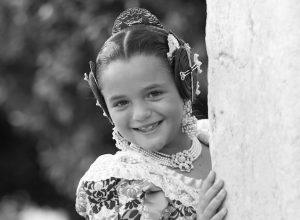 Alejandra Pastor i Gavilà: T'esperem a casa