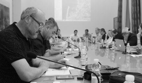 La Vuelta pedirá que se suspendan clases escolares en Xàbia, Benitatxell, Teulada, Benissa y Calp