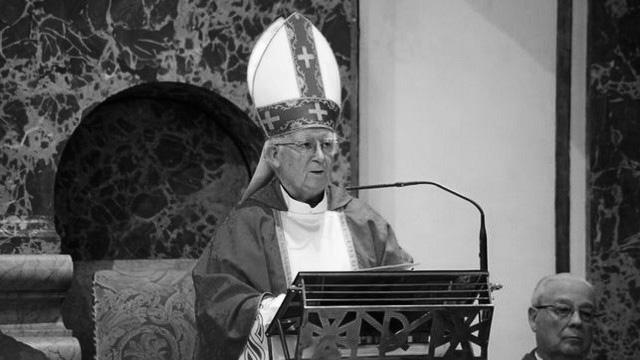 """Benissa reprueba al arzobispo Cañizares por sus declaraciones """"machistas"""" y """"homófobas"""""""