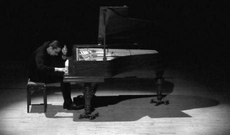 La música clásica prototagoniza el mes de julio en Xàbia