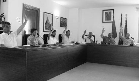 El Consorcio Teulada-Benitatxell abrirá dos nuevos pozos para evitar restricciones este verano