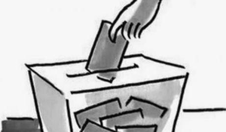 Carta a un votante