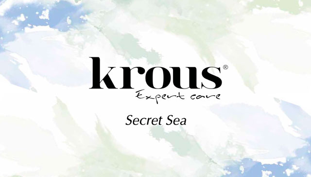 Krous