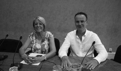 Otra condena por un despido ilegal de Kringe: Dénia deberá pagar 80.000 euros a Sergio Benito (C's)