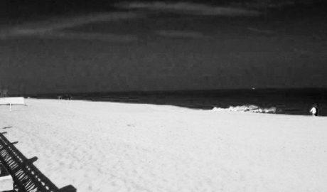 Tercera víctima mortal en las playas de Dénia
