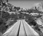 tram-postobras-ConvertImage