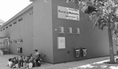 20150608_Mejoras_colegios_Rodat_01-ConvertImage