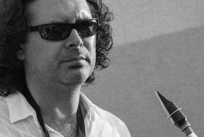 La fusión jazz flamenco llega a 'Música al Castell' de la mano de Kiko Brenguer