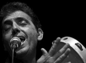 La música tradicional valenciana y el jazz compartirán el escenario del Música al Castell