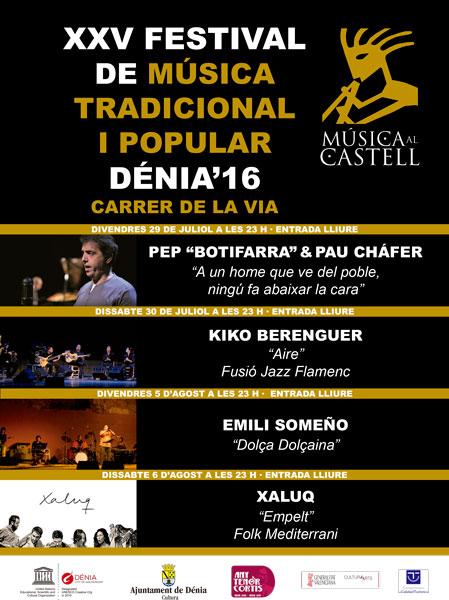 CARTELL-MUSICAALCASTELL16_WEB
