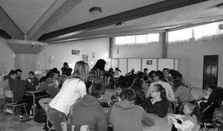 Calp se «olvida» del comedor escolar de verano pese a haberlo presupuestado