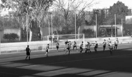 fútbol (1)