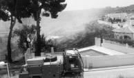 incendi benitatxell bn