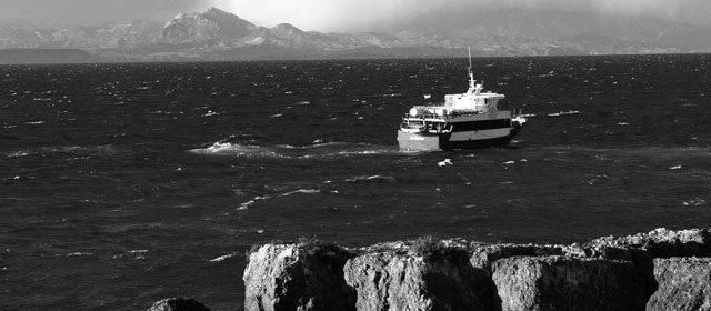 Isla-de-Tabarca_01-bn