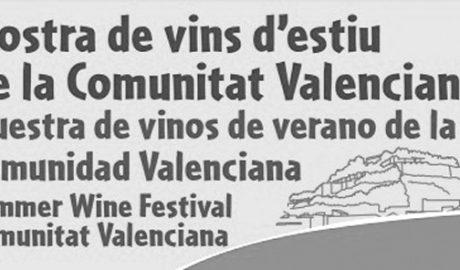 PROAVA apuesta por Dénia para promover el consumo de vino valenciano en la costa