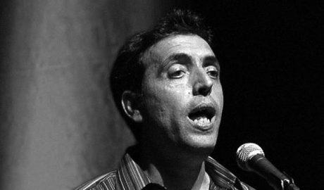"""Pep Gimeno 'Botifarra': """"En los años noventa, la música en valenciano decayó. Hoy tiene una salud enorme"""""""