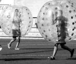 portada_bubble