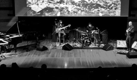 """Programación del Festival """"Xàbia Jazz"""" 2016: conciertos y actividades paralelas"""