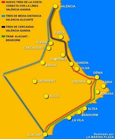 tren-de-la-costa-infografía