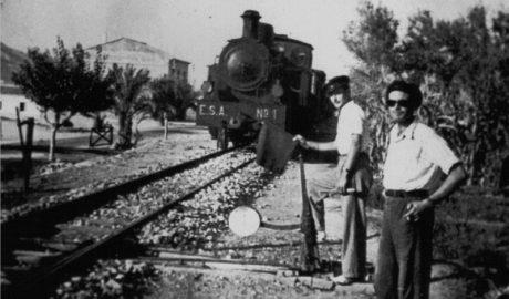 Doce mitos falsos sobre el Tren de la Costa y el TRAM Dénia-Calp