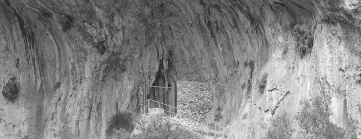 002.IMG_0002.santuari-art-rupestre-i-ferralla.2015-ConvertImage