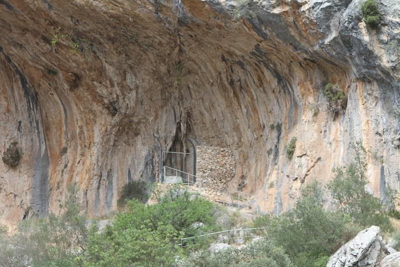 002.IMG_0002.santuari art rupestre i ferralla.2015