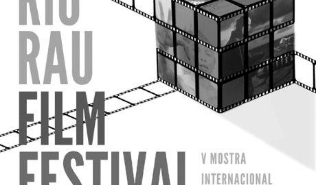 El colectivo LGTB, más presente que nunca en el RiuRau Film Festival