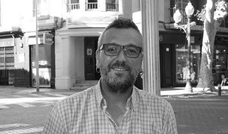"""Albert Llobell (Festival de Jazz de Ondara): """"en la Marina se traen artistas extranjeros mientras los valencianos se quedan en casa"""""""