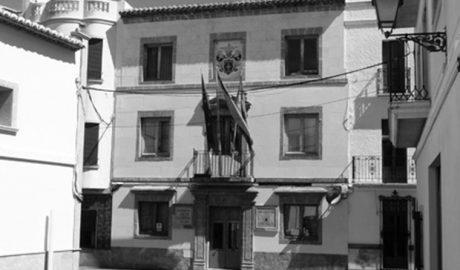 ayuntamiento-del-Poble-Nou-de-Benitatxell-ConvertImage