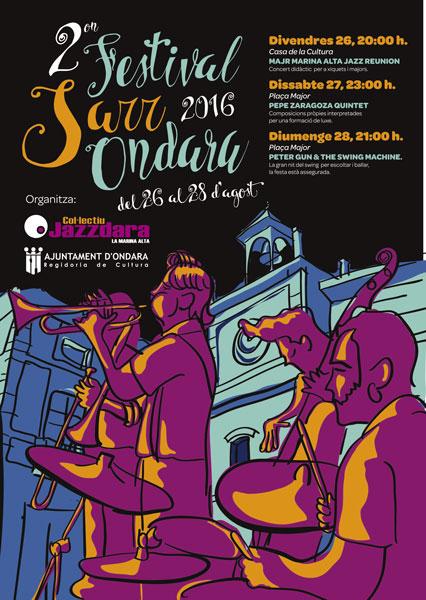 cartell-jazz-ondara-agost-1