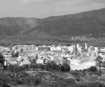 costa-blanca-gata-gorgos-vista-aerea-del-pueblo-500x320-ConvertImage