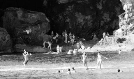 Primeros pasos para regular el acceso a la Cova Tallada y frenar la masificación turística