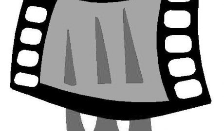 curt al pap logo BN