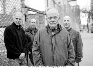 Llega el jazz más estadounidense con John Abercrombie Quartet en la segunda sesión del Xàbia Jazz