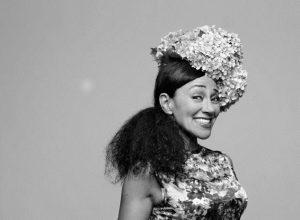 Maria João y la Orquestra Jazz de Matosinhos cierran el festival Xàbia Jazz