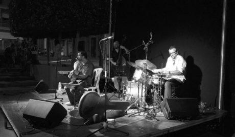 La segunda edición del Ondara Jazz Festival confirma la consolidación de esta cita musical