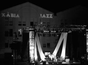 Achromatic Project y ST Fusion abren el festival Xàbia Jazz