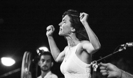 Del 'Cant de batre' al flamenco, la fusión mediterránea 'made in' País Valencià de Xaluq