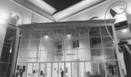 Un sindicato denuncia «comentarios neomachistas» en unas jornadas educativas de Dénia