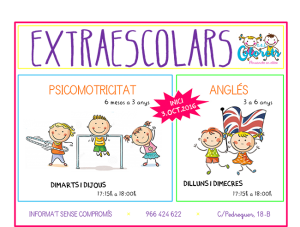 cartell-extraescolars16-17