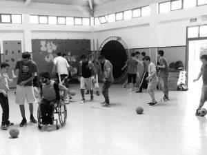 condenados-al-bordillo_actividades_bn