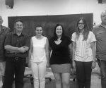 congreslocalbloc2016-bn