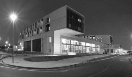 hospital-marina-salud-denia-700x338-convertimage