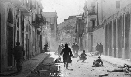 La 'Tercera España' de la Guerra Civil, a través de un alcalde de Tormos